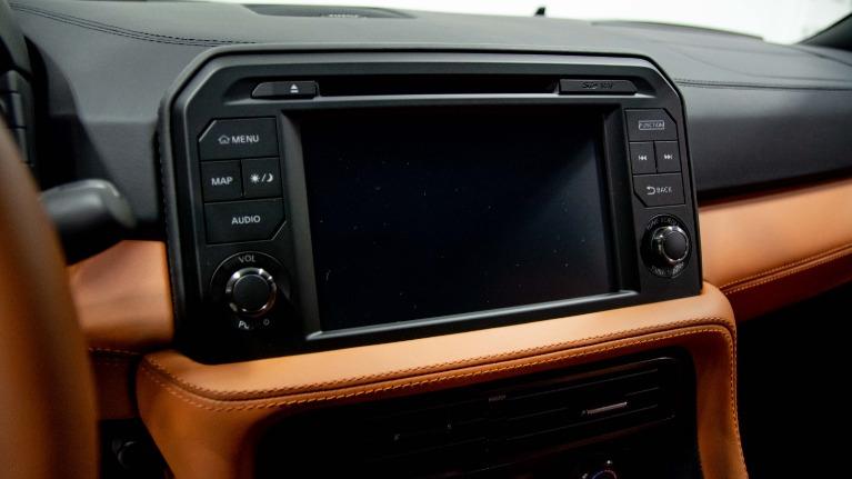 Used 2017 Nissan GT-R Premium | Pompano Beach, FL