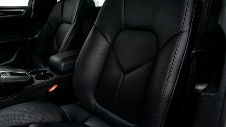 Used 2016 Porsche Macan S PREMIUM PLUS | Pompano Beach, FL