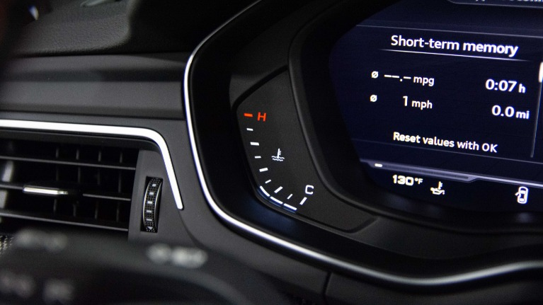 Used 2018 Audi S5 Sportback 3.0T quattro Premium Plus   Pompano Beach, FL