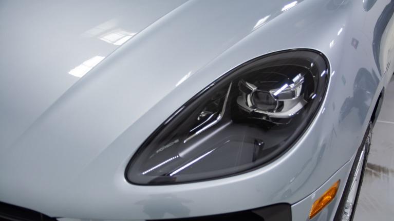 Used 2019 Porsche Macan PREMIUM PLUS PACKAGE   Pompano Beach, FL