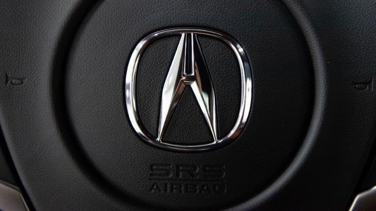 Used 2017 Acura NSX SH-AWD Sport Hybrid (SOLD) | Pompano Beach, FL