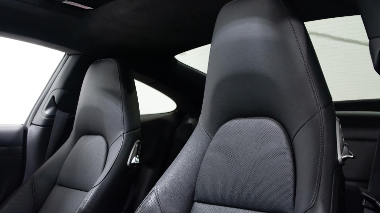 Used 2014 Porsche 911 Carrera | Pompano Beach, FL