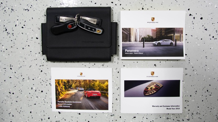 Used 2013 Porsche 911 Carrera 4S (SOLD) | Pompano Beach, FL