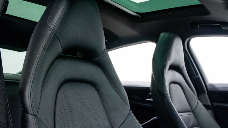 Used 2018 Porsche Panamera 4 E-Hybrid | Pompano Beach, FL
