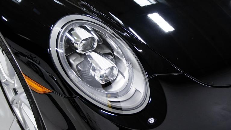 Used 2014 Porsche 911 Carrera (SOLD) | Pompano Beach, FL