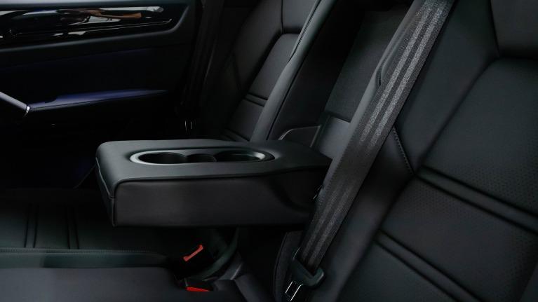 Used 2019 Porsche Cayenne S (SOLD) | Pompano Beach, FL