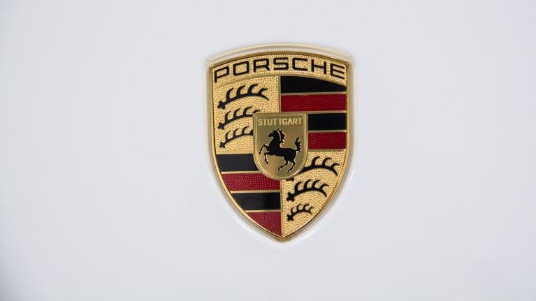 Used 2014 Porsche 911 Carrera 4S | Pompano Beach, FL