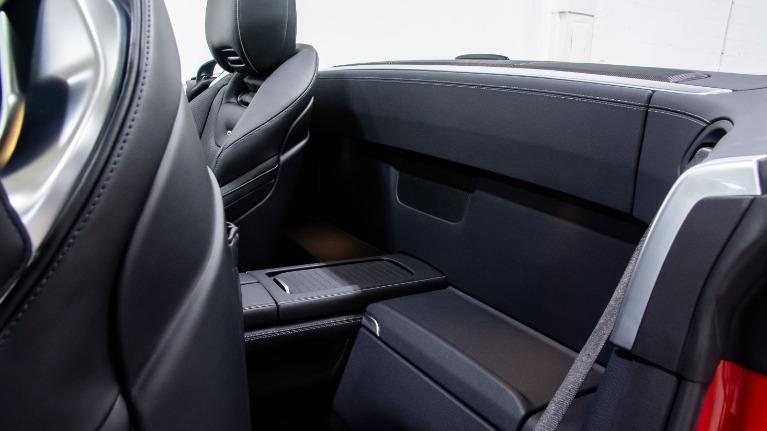 Used 2013 Mercedes-Benz SL-Class SL 63 AMG | Pompano Beach, FL