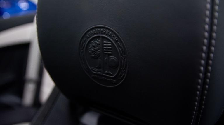 Used 2019 Mercedes-Benz C-Class AMG C 63 S | Pompano Beach, FL