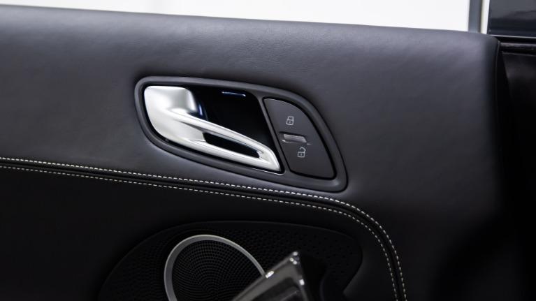 Used 2015 Audi R8 5.2 quattro V10 (SOLD) | Pompano Beach, FL