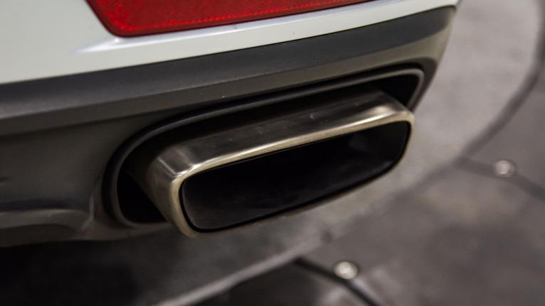 Used 2018 Porsche Panamera $114K MSRP! (SOLD) | Pompano Beach, FL