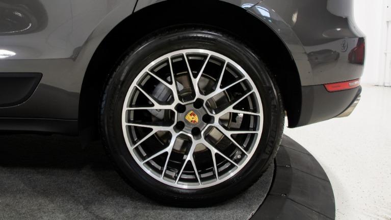 Used 2018 Porsche Macan S | Pompano Beach, FL