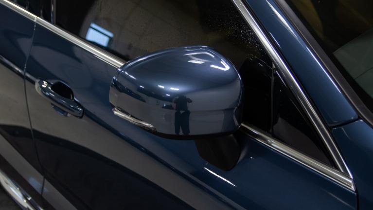 Used 2019 Volvo XC60 T6 Inscription   Pompano Beach, FL