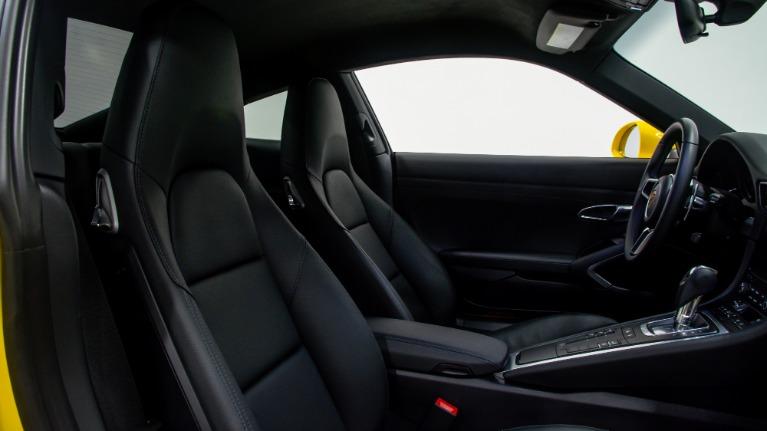 Used 2018 Porsche 911 Carrera | Pompano Beach, FL